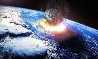 Moonfall: Srážce Měsíce se Zemí se postaví další stateční herci | Fandíme filmu