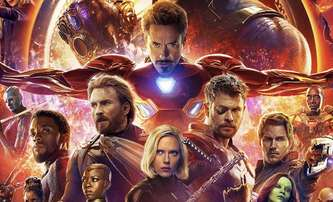 Na Avengers 5 si podle šéfa Marvelu musíme počkat | Fandíme filmu