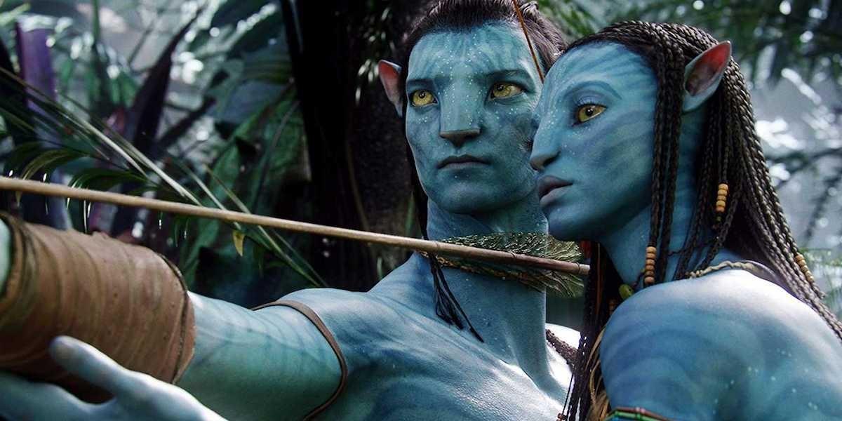 Avatar: Pauzu mezi prvním a druhým filmem vyplní komiksový příběh | Fandíme filmu