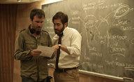 The Son: Jake Gyllenhaal znovu spojí síly s režisérem nové Duny | Fandíme filmu