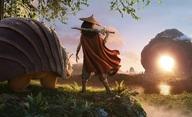 Raya a drak: Okouzlující trailer nás mile vábí za dobrodružstvím do fantasy světa | Fandíme filmu