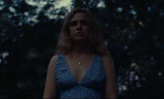 The Giant: Upoutávka představuje thriller, ve kterém vraždí cosi obrovského | Fandíme filmu