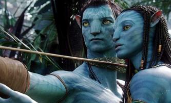 Avatar 2: Nová série představí letité natáčení - startuje v pátek | Fandíme filmu