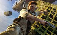Uncharted: Tom Holland je Nathan Drake na první oficiální fotce   Fandíme filmu