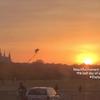 Marvel ukončil natáčení v Praze. Podle hlavní hvězdy bylo opravdu tvrdé | Fandíme filmu