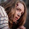 V zajetí: Když se to s mateřskou opatrností přežene, je z toho mrazivý thriller | Fandíme filmu