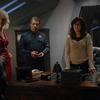 Battlestar Galactica: Hollywood pořád chce sci-fi s roboty dotáhnout do kin | Fandíme filmu