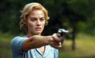 Dreamland: Margot Robbie jako bankovní lupič na útěku | Fandíme filmu