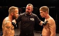 Embattled: Snímek z prostředí MMA vykreslí souboj otce se synem | Fandíme filmu