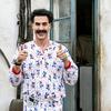 Recenze: Borat 2 | Fandíme filmu
