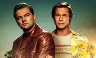 Top 10 nejúspěšnějších herců uplynulé dekády   Fandíme filmu