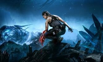 Skylin3s:  Za bojem proti mimozemšťanům vyrazíme na jejich domovskou planetu | Fandíme filmu