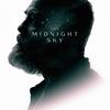 Půlnoční nebe: První zámořské ohlasy a finální trailer | Fandíme filmu