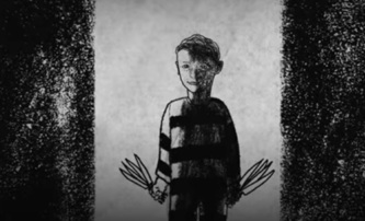Není šílenství jako šílenství: Nový dokument od HBO pátrá po tom, proč sérioví vrazi zabíjejí | Fandíme filmu