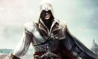 Assassin's Creed: Netflix chystá seriál podle známé videoherní série | Fandíme filmu