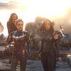 Avengers: Jak se Marvel staví k přípravě plně ženské verze | Fandíme filmu