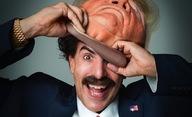 Borat 2: Vystřižené scény, žaloby a další porce legrácek | Fandíme filmu