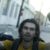 Songbird: V katastrofickém filmu COVID zmutoval a přinesl apokalypsu - je tu trailer | Fandíme filmu