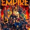 The Suicide Squad: K nabitému obsazení se připojil Sylvester Stallone | Fandíme filmu