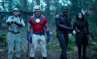 The Suicide Squad: Komiksoví záporáci budou hromadně umírat pro naše pobavení | Fandíme filmu