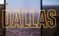 Dle Gorbačova stojí za pádem Sovětského svazu seriál Dallas | Fandíme filmu