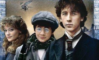 Netflix připravuje další film se Sherlockem Holmesem | Fandíme filmu