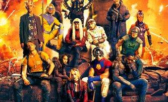 The Suicide Squad prakticky není pokračování Sebevražedného oddílu | Fandíme filmu