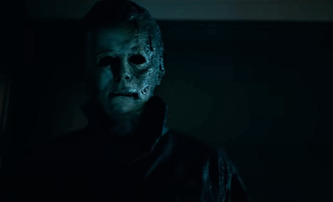 Halloween Kills: Sequel k hororové klasice v nové upoutávce | Fandíme filmu
