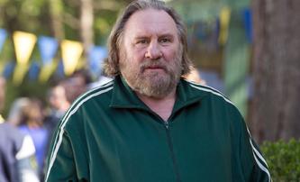Gérard Depardieu bude muset znovu vyvracet obvinění ze znásilnění | Fandíme filmu