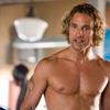 Matthew McConaughey si chtěl zahrát Hulka, v Marvelu neměli zájem | Fandíme filmu