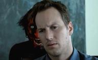 Insidious: Duchařská série se definitivně vrátí s pátým dílem a Patrickem Wilsonem | Fandíme filmu