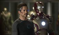 Robert Downey Jr. říká, že z Iron Mana už nic dalšího nešlo vyždímat | Fandíme filmu