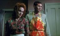 Lidé pod schody: Klasický horor čeká remake se sociálním komentářem   Fandíme filmu