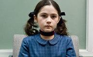Sirotek: Psychopatka s nevinnou dětskou tváří se vrátí na plátna kin | Fandíme filmu