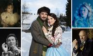 ČT uvede na Vánoce čtyři nové pohádky, ověřené klasiky i premiérové snímky | Fandíme filmu