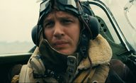 The Things They Carried: Tom Hardy vede herecky nabité drama z vietnamské války | Fandíme filmu