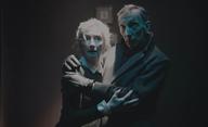 Anything for Jackson: Satanisté začátečníci riskují exorcismus naruby | Fandíme filmu