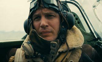 The Things They Carried: Tom Hardy vede herecky nabité drama z vietnamské války | Fandíme filmu