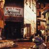 "Želví nindžové by rádi navázali na ""gumové"" filmy z 90. let | Fandíme filmu"