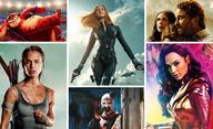 Už i kino premiéry z jara 2021 se odsouvají na pozdější termíny | Fandíme filmu