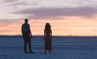 Nine Days: Metafyzické filmové drama má dle recenzentů moc změnit váš náhled na život | Fandíme filmu