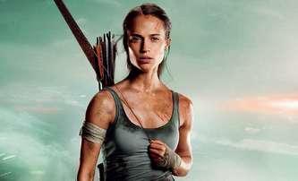 Tomb Raider 2: Přípravy pokračují, film oddálila pandemie | Fandíme filmu