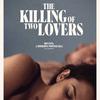 The Killing of Two Lovers: V mrazivém thrilleru násilník neunese nový vztah svojí dosavadní ženy | Fandíme filmu