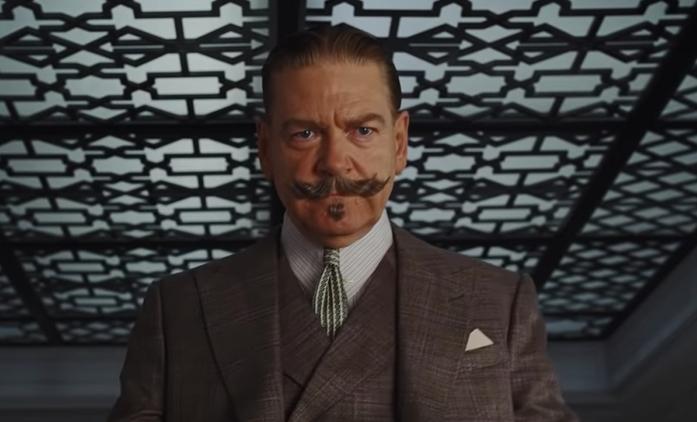 Hercule Poirot i další to vzdávají, poslední letošní kino premiéry mizí   Fandíme filmu