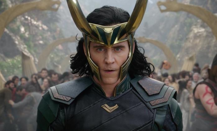 Thor: Bude ve čtyřce Loki a vznikne pětka?   Fandíme filmu