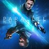 Parallel: Skupinka přátel se vydá na cestu do jiných dimenzí | Fandíme filmu