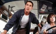 Nebezpečná rychlost 3: Za správných okolností není režisér proti | Fandíme filmu