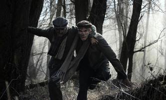 Zpráva: Slovenský válečný film s českou účastí míří do boje o Oscara | Fandíme filmu
