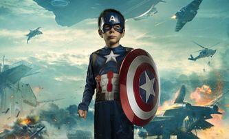 Marvel: Seznamte se s mladšími náhradníky dosavadních hrdinů | Fandíme filmu