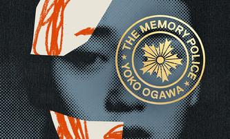The Memory Police: V chystaném fantaskním filmu svět mizí před očima a pamatovat si jej je zločin | Fandíme filmu